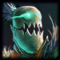 Fiddlesticks Rehberi