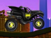 Batman Kamyonu 3