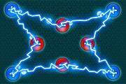 Elektirik Calıştır