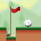 Golf Oyunu Pro
