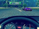 Hız Sınırı Araba Yarışı