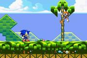 Hızlı Sonic
