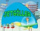Jetgiller