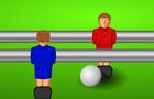 Langırt Futbol Oyunu