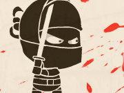 Ninja Mafyaya Karşı