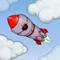 Uzaya Gidiş 2