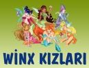WinX Kızları Baloncuk