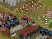 İmparatorluk 2 Oyunu